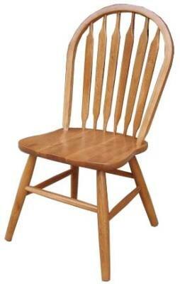 Windsor Chairs You Ll Love Wayfair