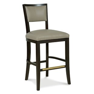 Hale 30'' Bar Stool