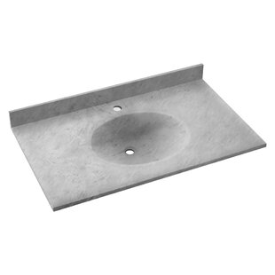 vanity tops - Bathroom Vanity Top