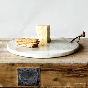 Victoria Cheese Board