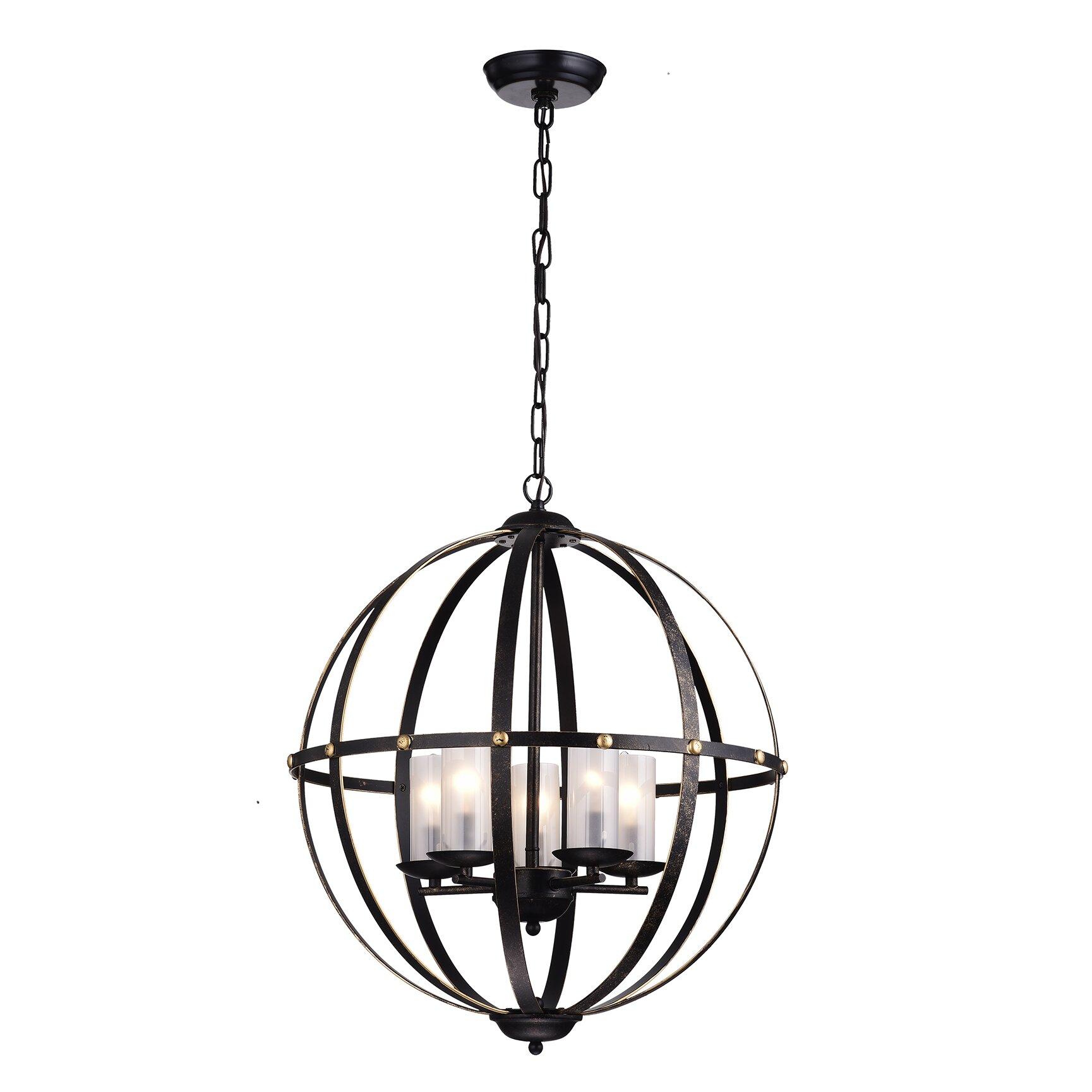 113082640616014821 likewise 4 Ft Light Fixture furthermore 3 Light Pendant Fixture Black as well Cable Safety Light Fixture besides 120v Pendant Lights. on wiring pendant lights diagram 1