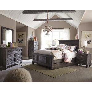 Boys Kids\' Bedroom Sets You\'ll Love   Wayfair