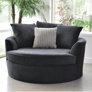 Luxury Black Accent Chair Plans Free