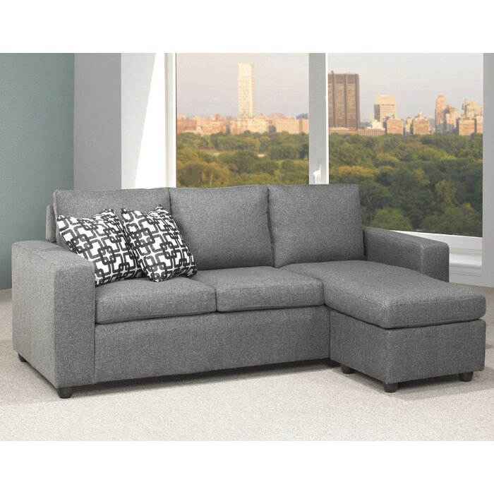 mason jennifer with home grey sofa chaise taylor steeple sectional reversible lounge
