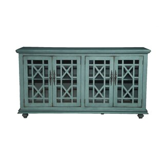 save - Colored Tv Stands
