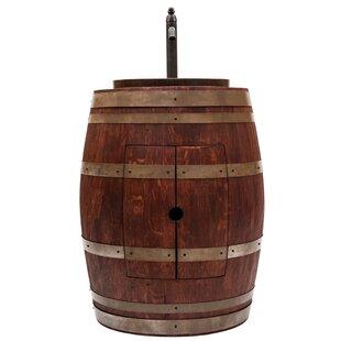Wine Barrel Vanity   Wayfair.ca on wine or whiskey barrels, wicker bathroom vanity, chocolate bathroom vanity, pineapple bathroom vanity, wine keg, wine barrel bathroom shelves, green bathroom vanity, wine barrel vanity light, wine cask bathroom vanity, wood bathroom vanity, raspberry bathroom vanity, oak bathroom vanity, walnut bathroom vanity, old wooden barrel made into a vanity, wood barrel vanity, copper sinks for bathrooms vanity, window bathroom vanity, crate and barrel bathroom vanity, half barrel vanity, barrel sink vanity,