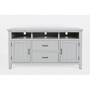 Awesome Antique White Tv Cabinet
