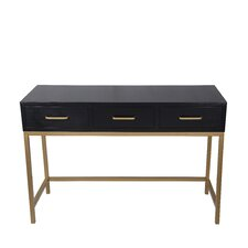 Funky Hall Tables modern console + sofa tables | allmodern