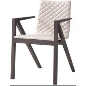 Jaylen Arm Chair by Ivy Bronx