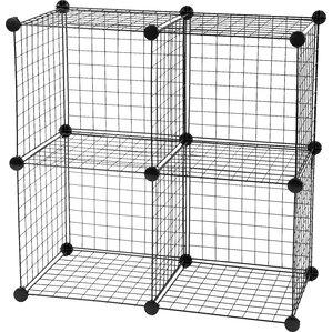 9 Inch Storage Cube   Wayfair