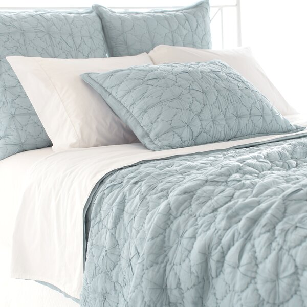 Bed Coverlets Quilts Youll Love