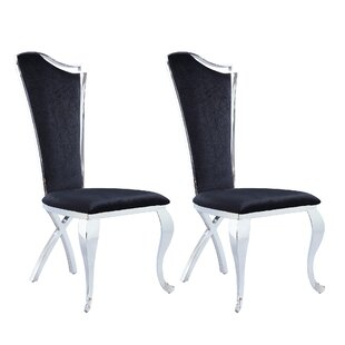 Geir Side Chair (Set of 2)