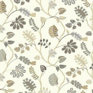 Save to Idea Board  sc 1 st  Wayfair & Mossy Oak Wallpaper | Wayfair