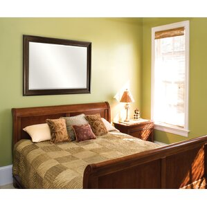 wall mirrors for bedroom.  Wall Mirrors