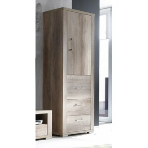 Highboard Hendrik von Homestead Living