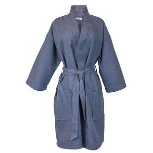 0220cd4d5c Spa Robe