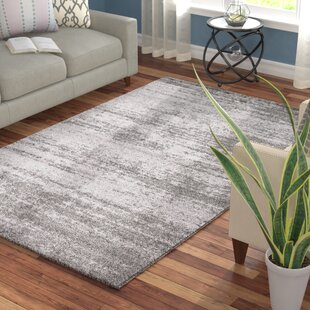 10 X 14 12 X 15 Area Rugs You Ll Love In 2019 Wayfair