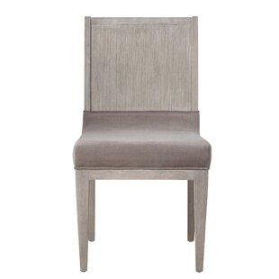 Anadarko Side Chair (Set of 2)