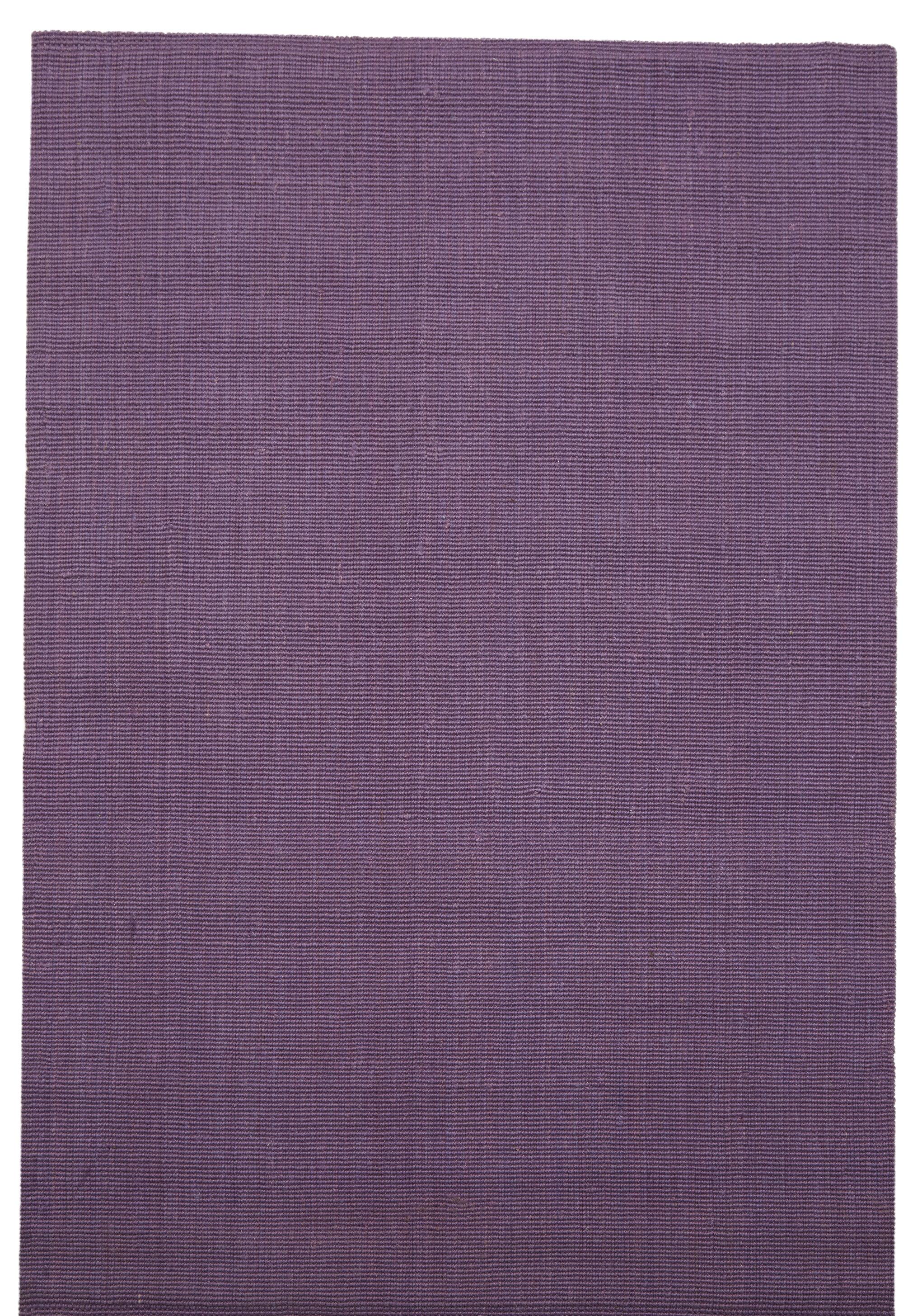 Safavieh Handgefertigter Teppich Dhurrie Fes In Türkis Elfenbeinweiß