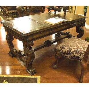 Marvelous Eastern Legends Fellowes Mfg Co Desks Youll Love Wayfair Gmtry Best Dining Table And Chair Ideas Images Gmtryco