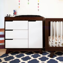 Babyletto Changing Tables