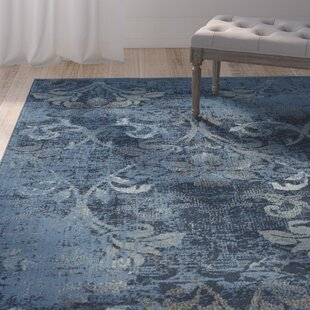 Teen Boy Rugs Wayfair