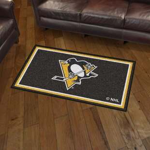 separation shoes f1954 5b3b3 NCAA Colgate & NHL Pittsburgh Penguins Sports Memorabilia ...