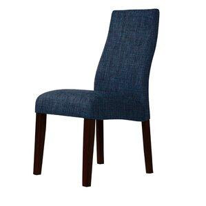 Haddonfield Parsons Chair by Latitude Run