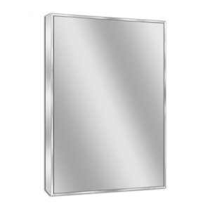 Newland Bathroom Vanity Mirror