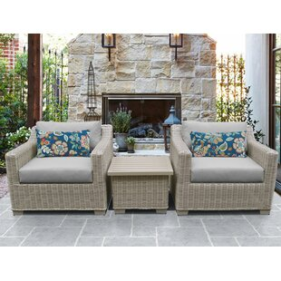 Tk Ma Outdoor Furniture Home Decorating Ideas Interior