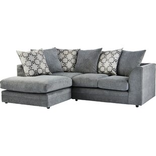 corner sofa bed. Delighful Corner 0 APR Financing Throughout Corner Sofa Bed A