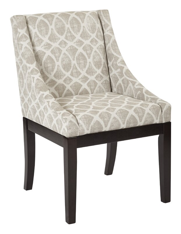 small chairs for bedroom. Herkimer Arm Chair Small Bedroom Chairs  Wayfair