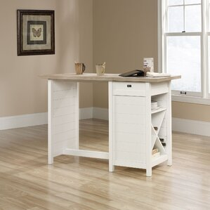 Kitchen Islands Birch Lane
