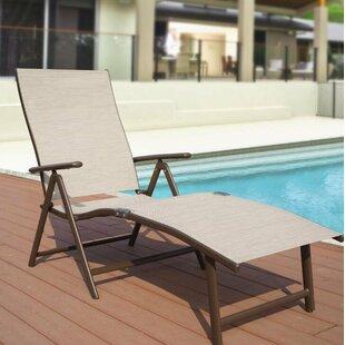 https://secure.img2-fg.wfcdn.com/im/42752561/resize-h310-w310%5Ecompr-r85/5200/52007822/kozyard-cozy-aluminum-beach-yard-pool-folding-reclining-adjustable-chaise-lounge-chair-grey.jpg