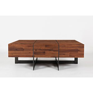 Manya Floating Coffee Table by Trent Austin ..