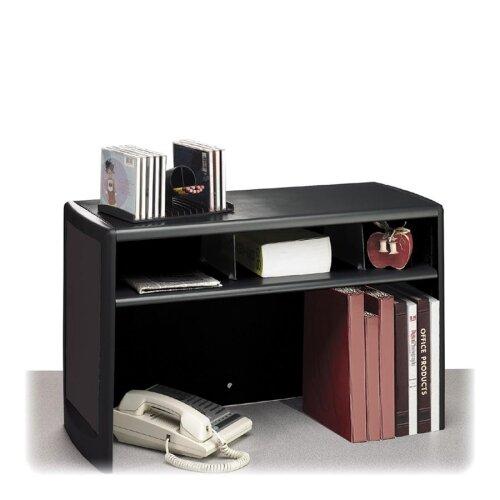 Desktop Organizer 30 X12 1 2 X18