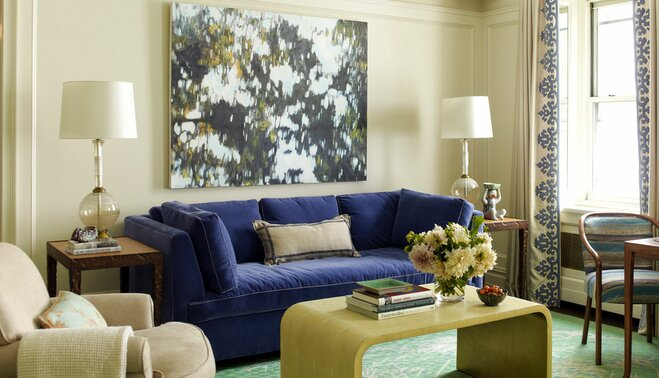 Trend Spotting Topography Inspired Patterns Wayfair