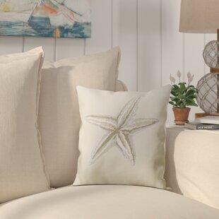 Down Throw Pillows Wayfair