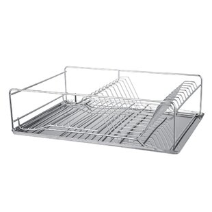 Carrie Dish Rack by Lene Bjerre