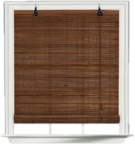 images of window treatments sliding glass door blinds shades window treatments youll love wayfair