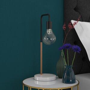 Talisman 51cm Table Lamp