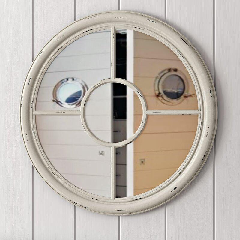 k stenhaus wandspiegel bewertungen. Black Bedroom Furniture Sets. Home Design Ideas