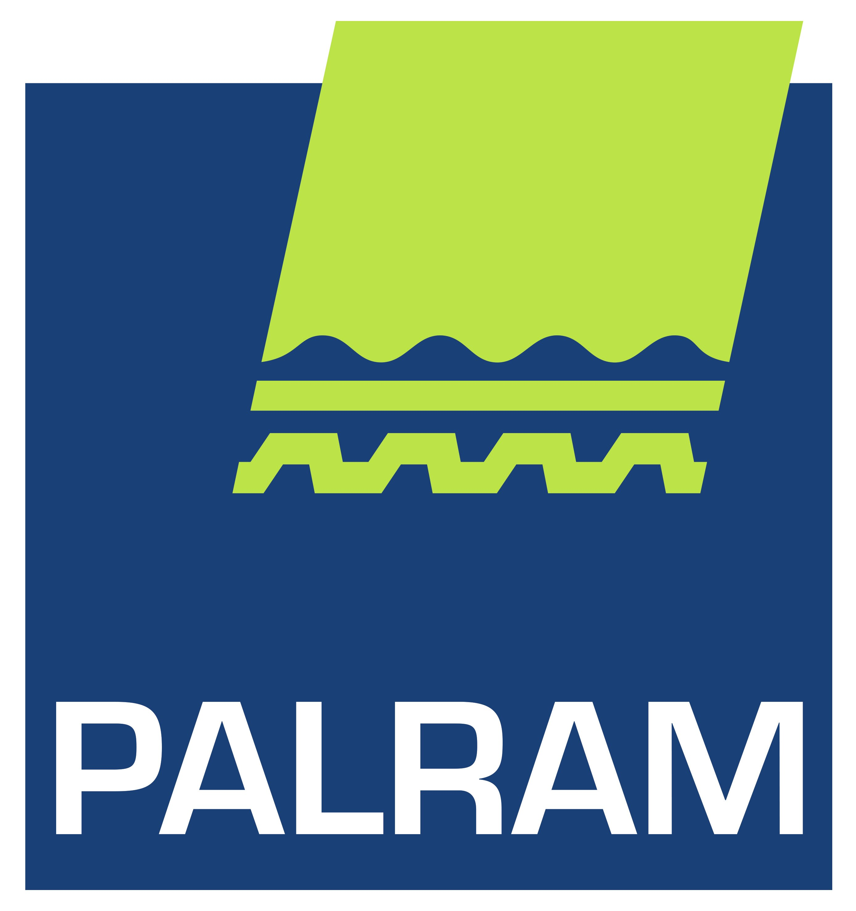 Palram   Wayfair