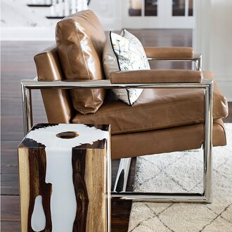 7 Mid Century Staples That Work In Any Home Wayfair