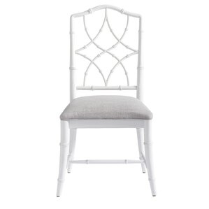 Viet Upholstered Dining Chair (Set of 2) ..