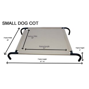 Indoor Dog Furniture Wayfair