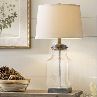 Walnut Grove 30 Table Lamp