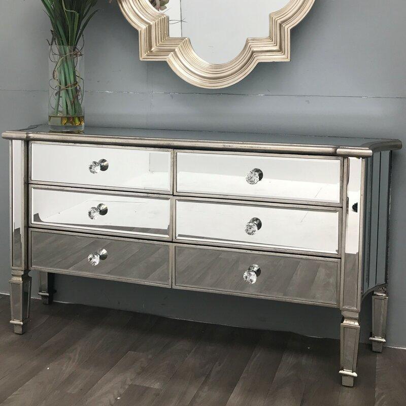 hazelwood home sideboard vintage. Black Bedroom Furniture Sets. Home Design Ideas