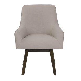 Superb Hot Pink Accent Chair | Wayfair