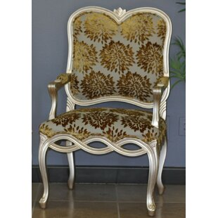 Rothrock Upholstered Dining Chair